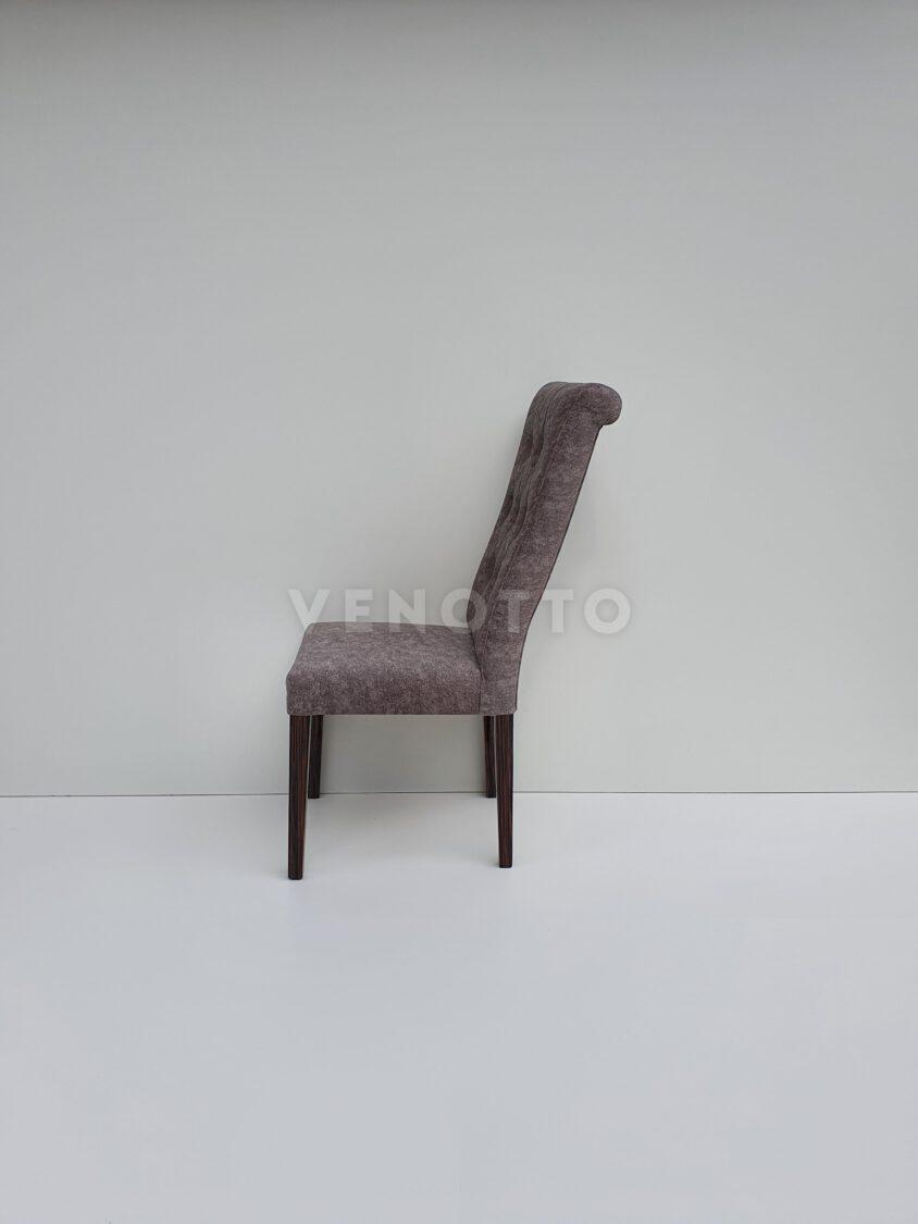Nowoczesne krzesło na zamówienie Infiniti