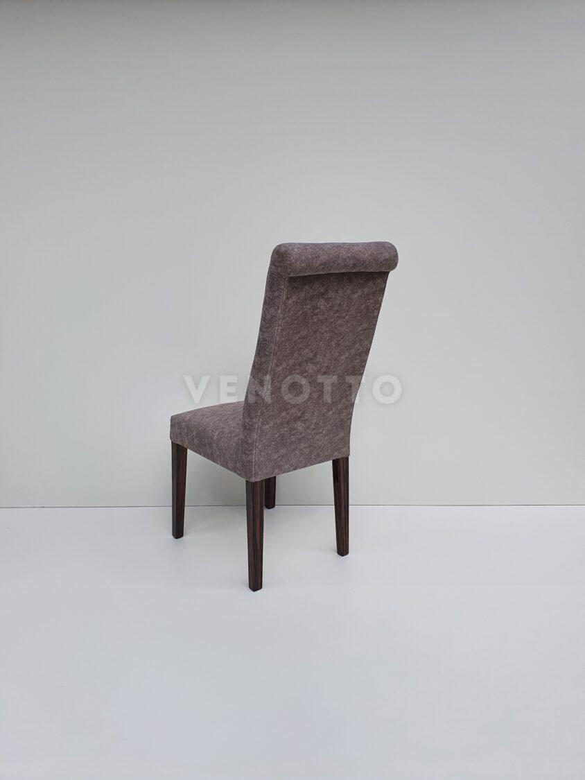 Wygodne krzesło na zamówienie z Kalwarii Zebrzydowskiej