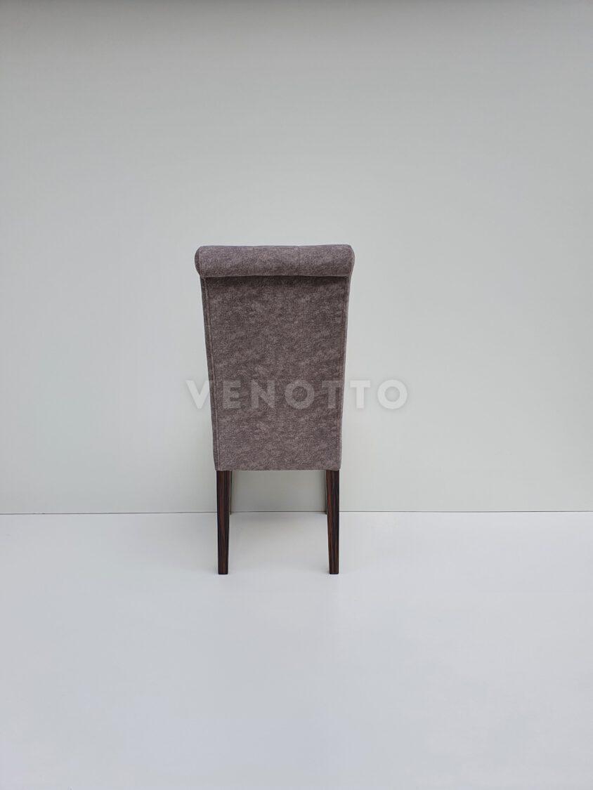 Krzesło Infiniti w dowolnym kolorze oraz materiale