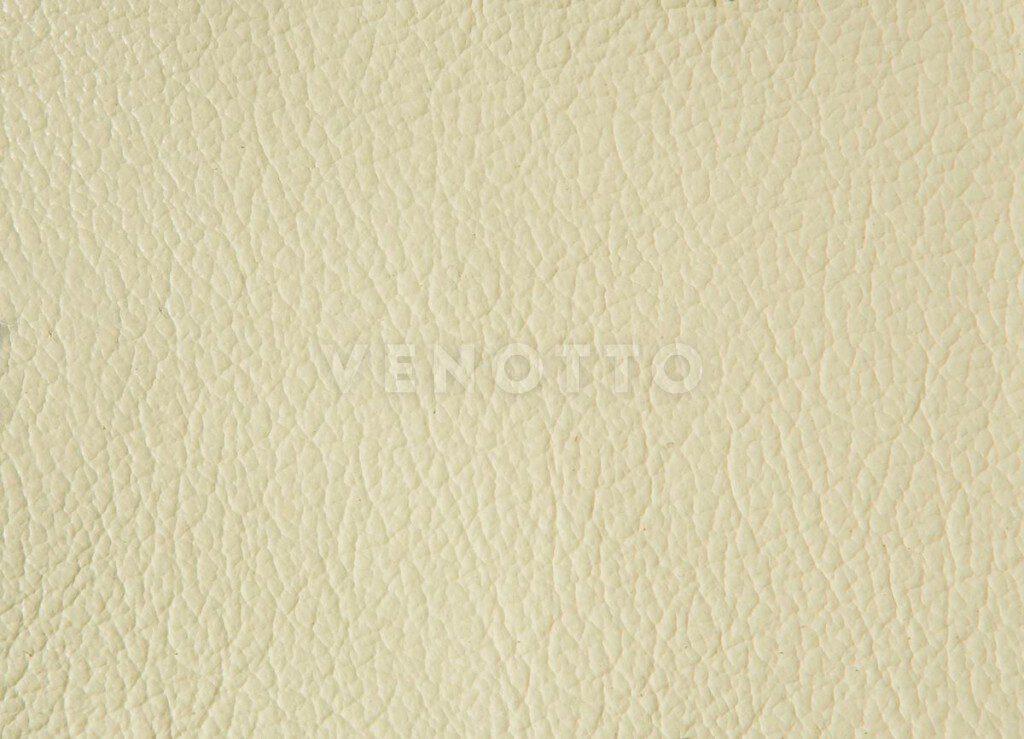 002 201 white