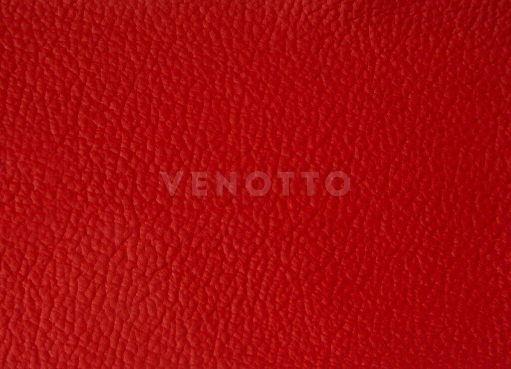 003 202 red