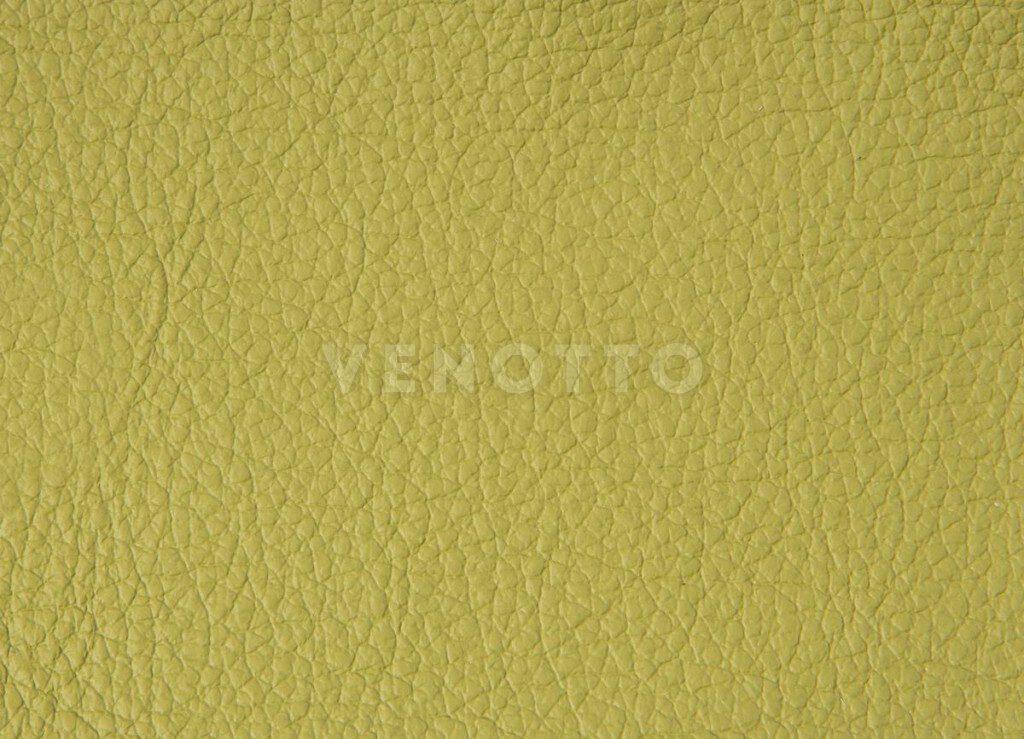 006 214 pistachio