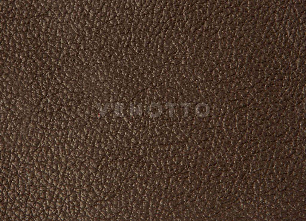012 229 dark brown