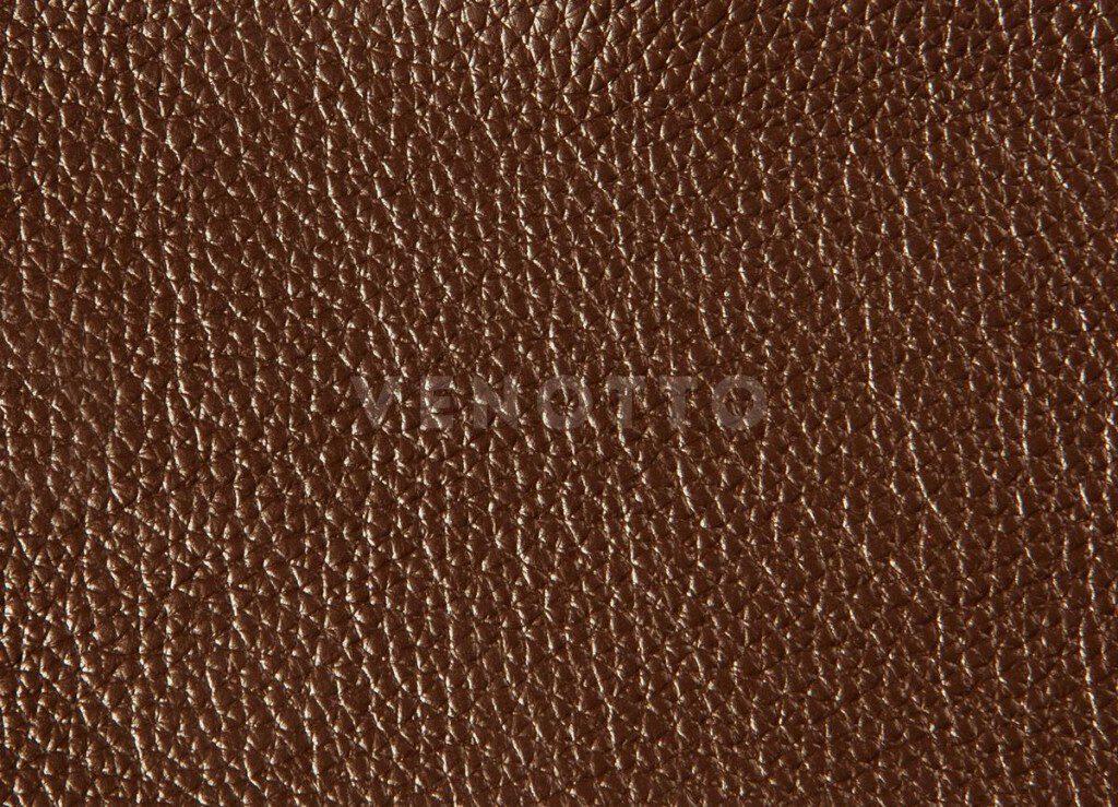 001 600 brown modena