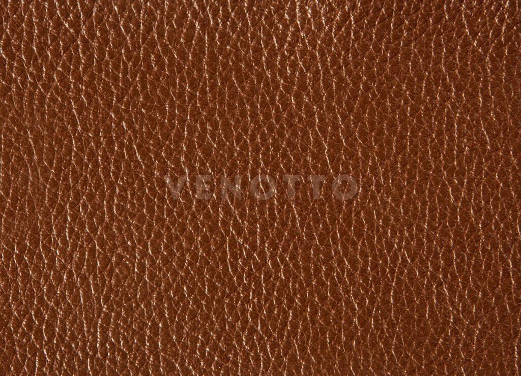 003 603 mid brown modena