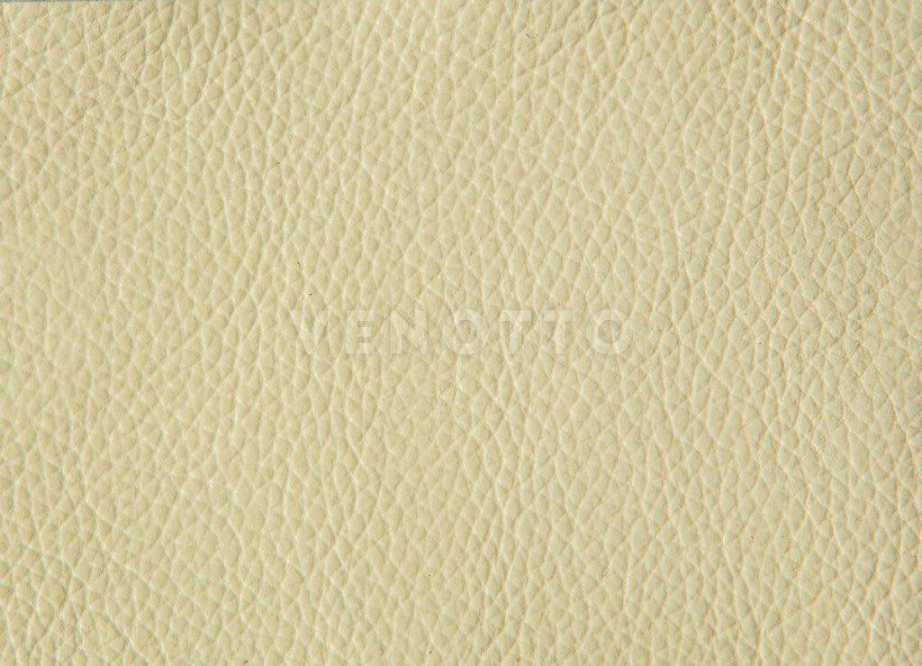 004 604 white modena