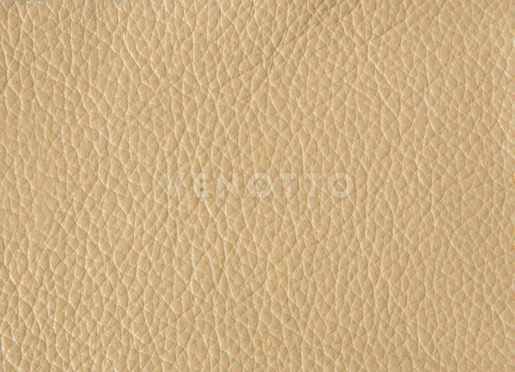 008 608 ivory modena