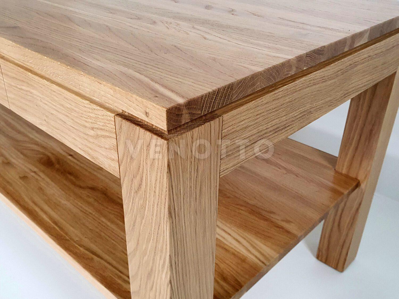 Nowoczesny stolik kawowy do salonu
