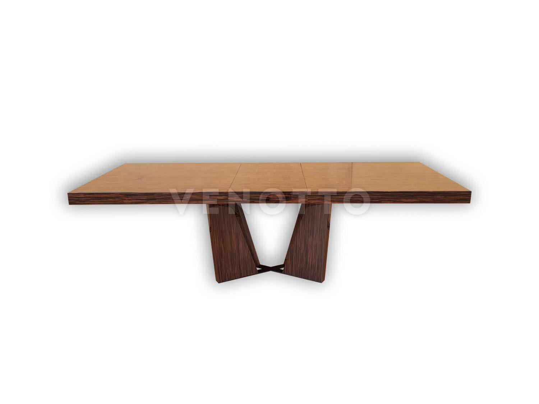 Stół na zamówienie, wysoki połysk ST7 Galaxy